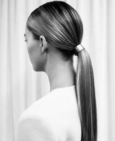 """She is a woman; a delicate creature at the best of times. They are moved by desires unknown by the men who place trust in them."" - Oenomaus - Pinterest #Beauty#HairInspo #Minimalism Reposted Via @kwhbridal"