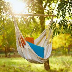 hanging chair  függőszék  living  Pinterest