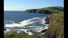 L'Irlande.wmv