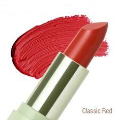 Mattelustre Lipstick Group Open