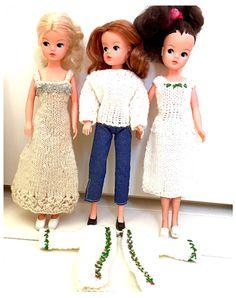 AvMeg Beautiful Dolls, Disney Princess, Retro, Disney Characters, Vintage, Style, Fashion, Cute Dolls, Swag