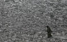 Afghanistan: Seen Through the Lens of Anja Niedringhaus - In Focus - The Atlantic