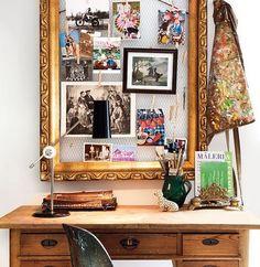 ber ideen zu fotos aufh ngen auf pinterest bilder aufh ngen rahmen und fotopr sentation. Black Bedroom Furniture Sets. Home Design Ideas