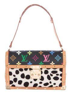 Luxury Purses, Luxury Bags, Louis Vuitton Shoes, Louis Vuitton Handbags, Best Handbags, Purses And Handbags, Takashi Murakami Louis Vuitton, Expensive Purses, Louis Bag