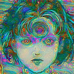 Acid Trip Art, Overlays, Lsd Art, Cool Optical Illusions, Trippy Gif, Hippie Art, Illusion Art, Glitch Art, Psychedelic Art