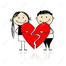 Najlepsze Obrazy Na Tablicy Walentynki 177 Valentines Day Diy