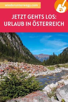 Urlaub in Österreich 2020 - alle Tipps aus der ORFSendung Europe Travel Guide, German, Mountains, Board, Europe, Travel Inspiration, Travel Alone, Deutsch, German Language