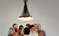 85 LAMPS ____ Design Droog