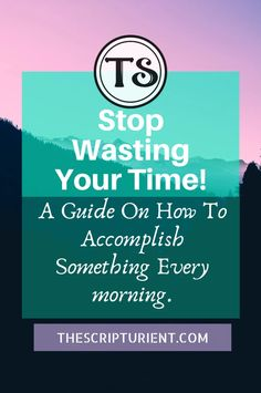 Learn from this step by step guide how to accomplish the tasks you want every morning. Start being productive at your full potential Morning Workout Routine, National Sleep Foundation, Morning Start, Family Get Together, Self Discipline, Self Motivation, Willpower, Word Doc, Work From Home Moms