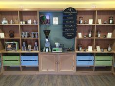 Home - Cairngorm Leaf and Bean Arabica Coffee Beans, Decaf Coffee, Coffee Roasting, Best Coffee, Espresso Machine, Liquor Cabinet, Meet, Home Decor, Espresso Coffee Machine