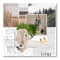 """""""vipme 20"""" by anida-mostarlic ❤ liked on Polyvore featuring Christian Louboutin, Bobbi Brown Cosmetics, Casetify and vipme"""