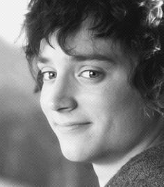 LOTR 30 day challenge day 22: who I pity most- Frodo because before his journey hagan he was a happy fun loving hobbit but slowly became saddened and screwed up practically