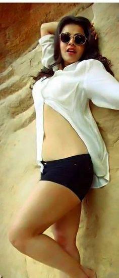 Christina Aguilera Leaked Nude Pics