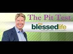 Robert Morris Update October 06, 2017 The Pit Test From Dream to Destiny TBN - YouTube Benny Hinn, My War, Destiny, Birth, Spirituality, October, Teaching, Youtube, Room
