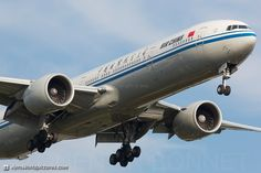 air-china-boeing-777-39ler-b-2039 19631411322 o