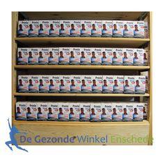 Aanbieding Leef Vitaal Prosta Totaal 1+1 Gratis 2x90 tabletten Voor het behoud van een normale prostaatfunctie (saw palmetto en urtica). Bestel hier de 1 plus 1 gratis actie. De Gezonde Winkel Enschede/Gezondheidswebwinkel