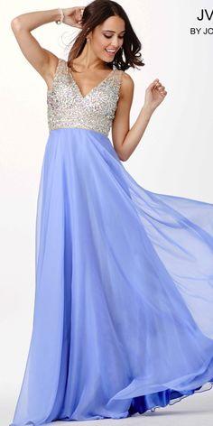 Efashioncentral prom dresses express