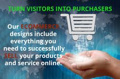 ecommerce web design: http://www.softbiztech.com/e-commerce-web-design.html