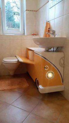 T1 sink