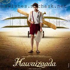 Book Online Tickets For Hawaizaada Movie 2015