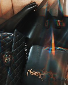 "REDO by OFS on Instagram: ""black babies ready for REDO #REDObyOFS #bagrepair #bagrestoration #purselover #baglover #designerbags"" Black Babies, Luxury Bags, Restoration, Purses, Instagram, Handbags, Purse, Bags, Black Baby Boys"