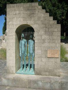 Muistolaatta