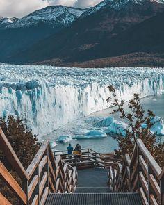 Argentina Travel, Argentina Patagonia, Wonderful Places, Beautiful Places, Places To Travel, Places To Visit, Dear World, Torres Del Paine National Park, Ushuaia