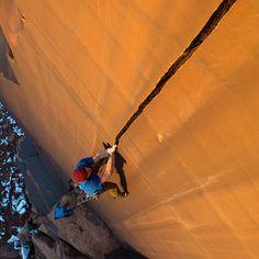 #climbinglife #NoBetaNeeded