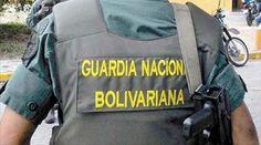 GNB incautó más de ocho kilos de cocaína en el Ferry de Puerto La Cruz - http://www.notiexpresscolor.com/2016/12/10/gnb-incauto-mas-de-ocho-kilos-de-cocaina-en-el-ferry-de-puerto-la-cruz/