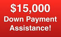 $15,000 Down payment Assistance Grant for Kentucky First Time Homebuyers in 2016 $15,000 Down payment Assistance Grant for Kentucky First Time Homebuyers in 2016 There are three main down payment a...