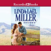With his fathers rodeo legacy to continue and a prosperous spread to run, Walker Parrish has no time to dwell on wrecked relationships. But country-western sweetheart Casey Elder is out of the spotlight and back in Parable, Montana. And Walker cant ignore that his act now, think later passion for Casey has had consequences. Two teenage consequences! Keeping her childrens paternity under wraps has always been part of Caseys plan to give them normal, uncomplicated lives.