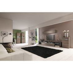 Largest Entertainment Centers And Wall Units Collection Now You Dont Need To Seek Purchase The Furniture For Your Living Room Separately With