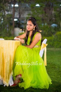 Photo by www.in Office at Himayat Nagar, hyderabad Wedding Stills, Hyderabad, Sari, Wedding Photography, Fashion, Saree, Moda, Fashion Styles, Wedding Photos