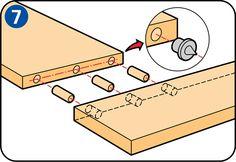 fabriquer cache-radiateur (7)