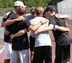 MU-Bethel men's and women's tennis photos - Sept. 10, 2015