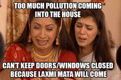 Diwali Funny Images Pictures Wallpaper Photos Greetings Free Download Diwali Jokes In Hindi, Diwali Gif, Funny Photos For Facebook, Facebook Image, Diwali Funny Images, Happy Diwali 2019, Wallpaper For Facebook, Funny Greetings, Wallpaper Free Download