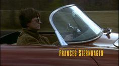 http://annyas.com/screenshots/updates/saul-bass-title-sequence-doc-hollywood-1991/