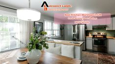 For Granite Kitchen Worktops, Marble Kitchen Worktops, Quartz Stone Kitchens & More Contact Astrum G Granite Worktops Uk, Best Kitchen Worktops, Granite Slab, Stone Kitchen, Granite Kitchen, Quartz Stone, Marble Quartz, Work Tops, Interior Design Kitchen