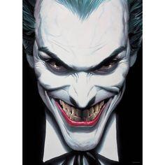 Joker Clown, Joker Comic, Joker Dc Comics, Joker Face, Marvel Comics, Marvel Dc, Joker Poster, Dc Comics Poster, Comic Poster