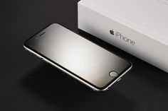 K_Photo Blog | iPhone 6_Space Gray