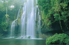 Google Image Result for http://1.bp.blogspot.com/-KzA7_BP40QY/TrbppRphvdI/AAAAAAAACgs/wOTxKbdt83c/s1600/costa-rica-weather.jpg