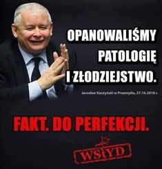 Anti Politics, Memes, Mindfulness, Movie Posters, Jokes, Europe, Humor, Polish, Language