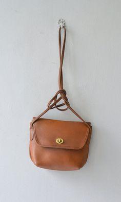 83928a9dc2 19 Best Bags images