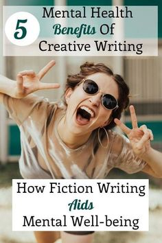 Want to write a book? Great! Other than releasing your creative energy, writing also can largely help your mental health.  How can writing help your mental health?  Click the link to find out! Discover other tool to help you on your writing journey too :) What Is Mental Health, Mental Health Benefits, Writing Help, Writing A Book, Authors, Writers, A Writer's Life, Fiction Writing, Creative Writing