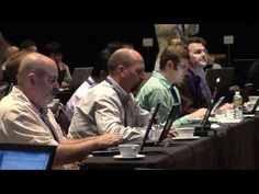 W3C: The World Wide Web Consortium