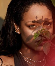 Rihanna Riri, Rihanna Music, Lingerie, Business Women, Beautiful People, Photoshoot, Love Her, Actresses, Photo And Video