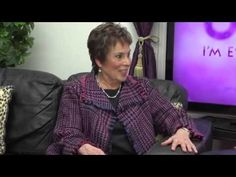 Did you miss the March 26, 2014 episode of I'm Every Woman! TV? Watch this clip to see my interview with Lorraine Weygman, Weygman Consulting!  Find out what to do if you're having trouble communicating with your partner or co-workers.