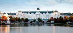 Newport Bay Club at Disneyland Paris Disney Hotels, Disney Trips, Disney Parks, Walt Disney World, Disneyland Paris, Newport Bay, Paris Travel, Travel Uk, Travel Tips