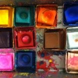 Art of Education    this is a great site for art room resources :)