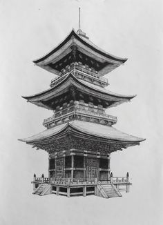japanese_temple_by_suraj28-d5b1on1.jpg (2658×3672)